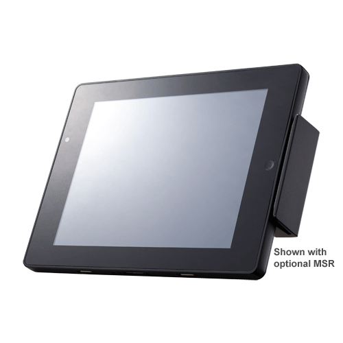 POSIFLEX MT-4008 Tablet 2G/32eMMC/WIN8.1 - EasyPOS