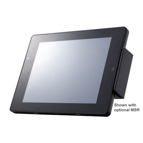 POSIFLEX MT-4008 Tablet 2G/32eMMC/WIN8.1 - Easypos Point of Sale Systems