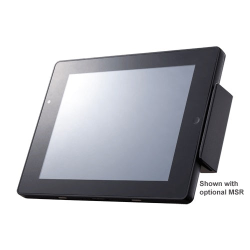 "POSIFLEX MT-4308 8"" Tablet 2G/64eMMC/3G Module/WIN10 IoT - Easypos Point of Sale Systems"
