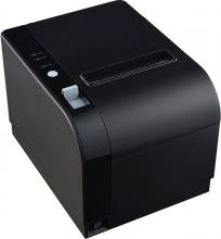 NEXA PX900II Black Serial USB Ethernet - Easypos Point of Sale Systems