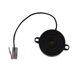POSIFLEX Printer Kitchen Buzzer with RJ12 Connector - Easypos Point of Sale Systems
