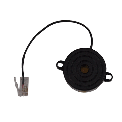 POSIFLEX Printer Kitchen Buzzer with RJ12 Connector - EasyPOS
