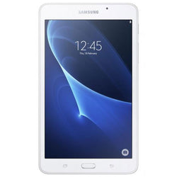 Samsung Galaxy Tab A 7.0'' Wi-Fi 8GB White - Easypos Point of Sale Systems