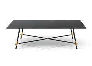 Dash Rectangular Coffee Table