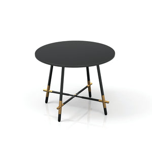 Dash Side Table