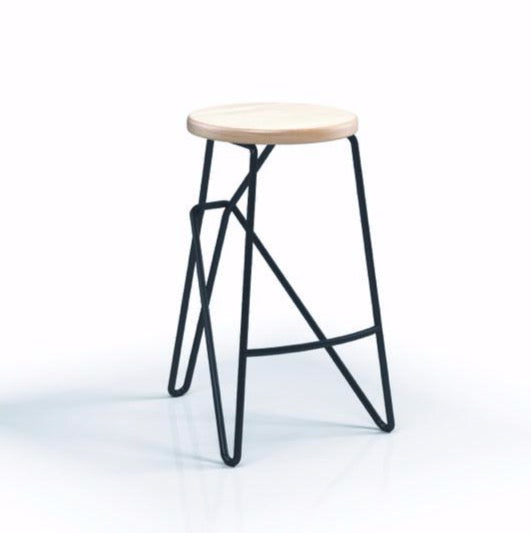 Trixy Counter Stool
