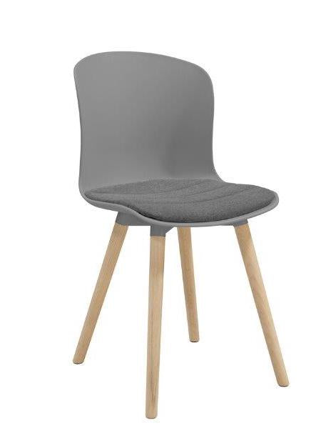 Story 30 Dining Chair