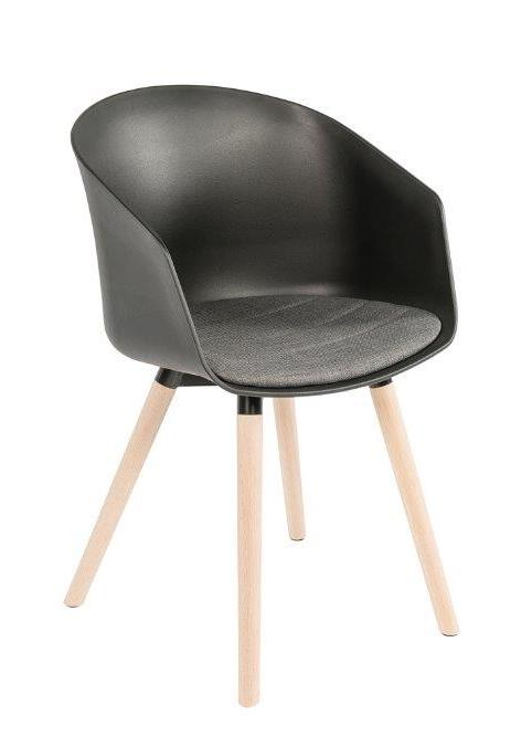 Moon 30 Dining Chair