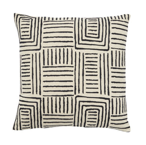 Congo Cushion