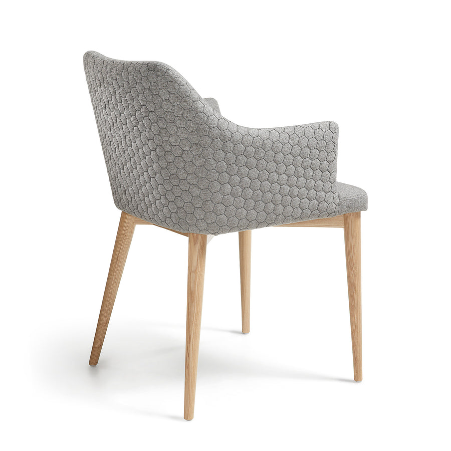 Danai Dining Chair