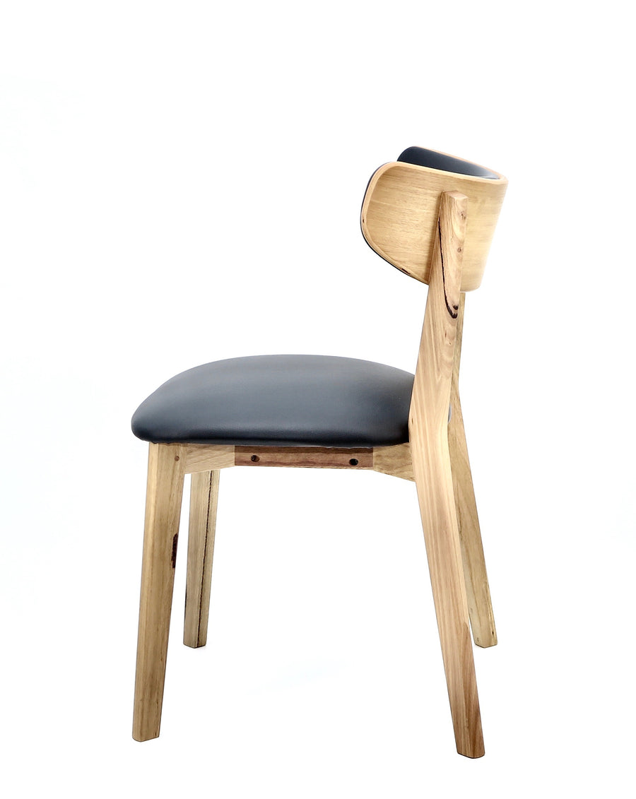 Alma Dining Chair