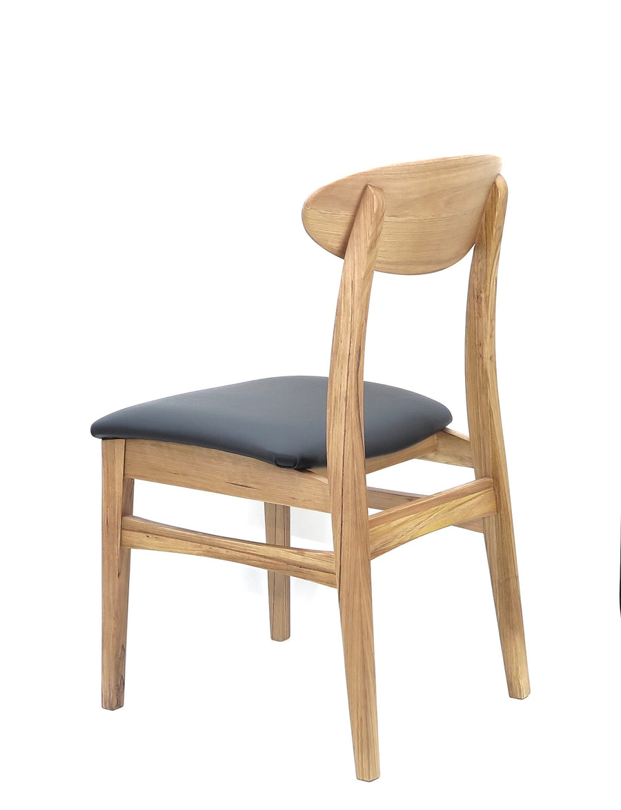 Torquey Dining Chair