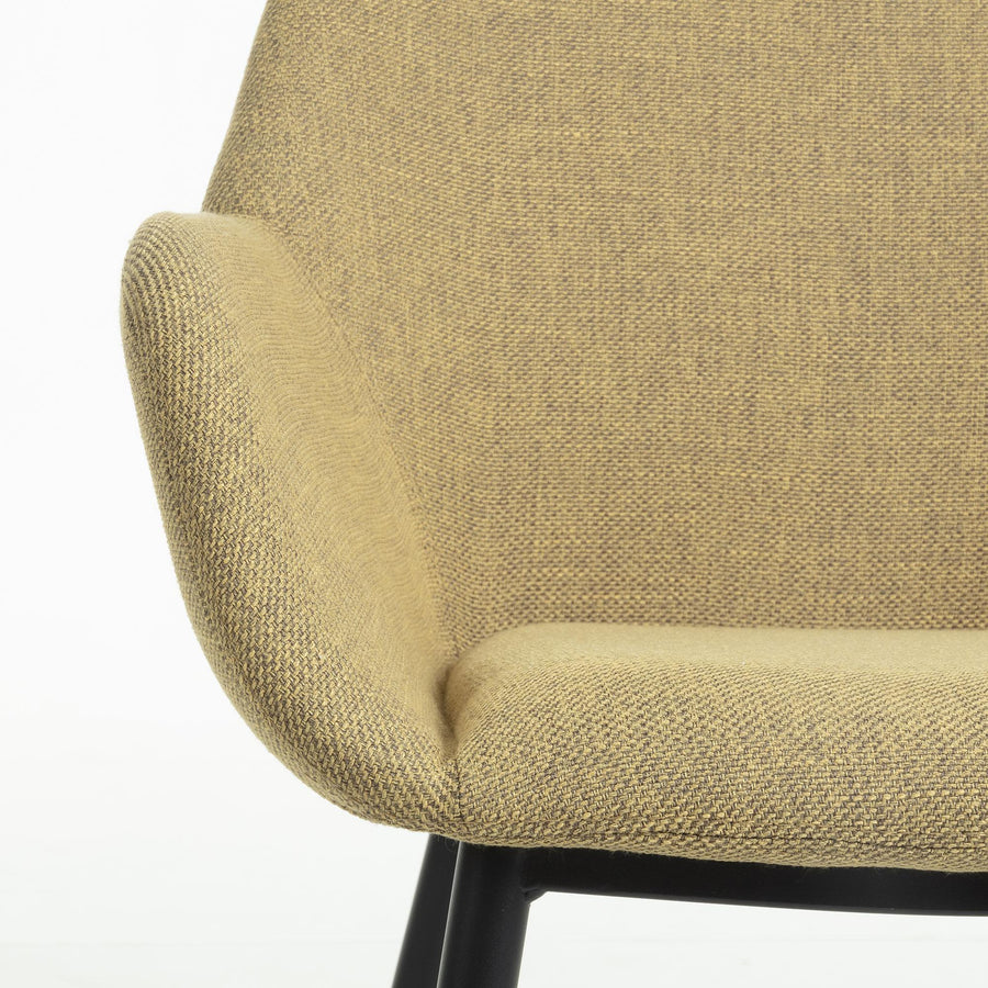 Konna Dining Chair