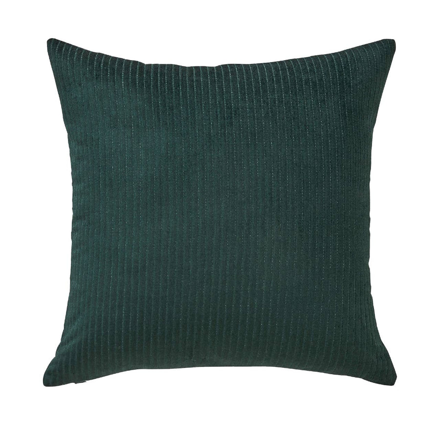 Piccolo Cushion