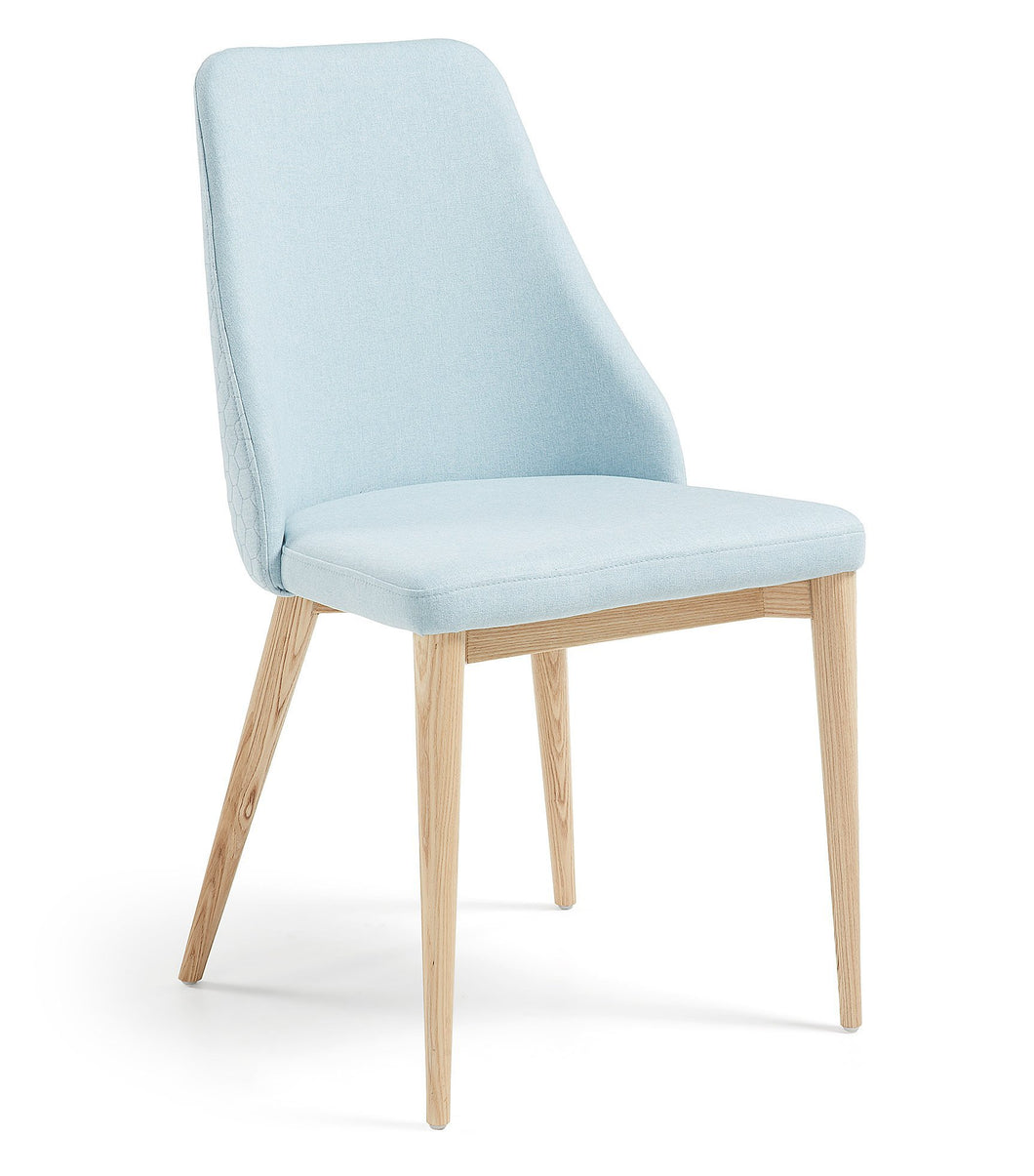 Roxie Dining Chair