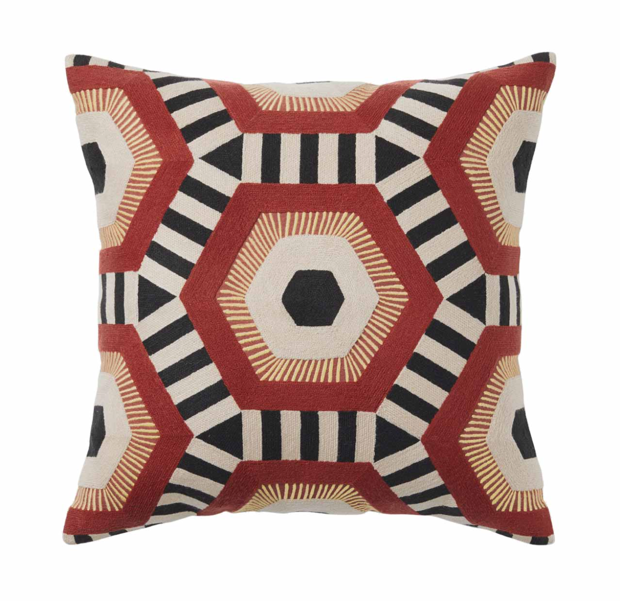 Cordoba Cushion