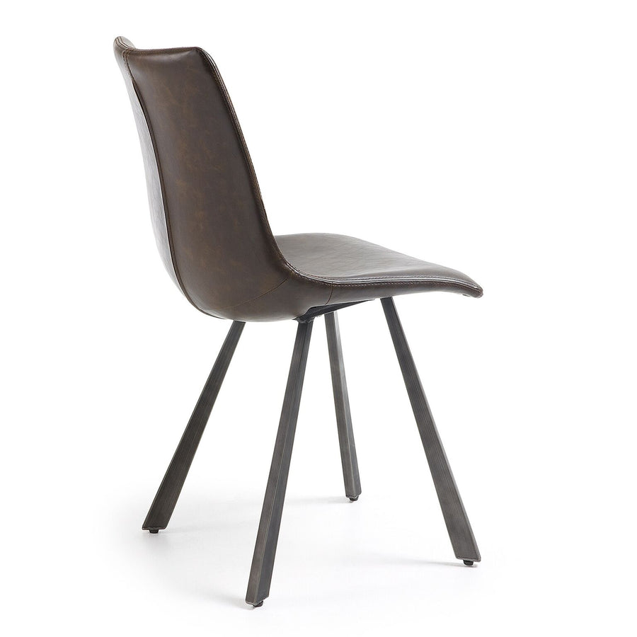 Trac Dining Chair