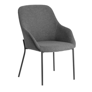 Fracta Dining Chair