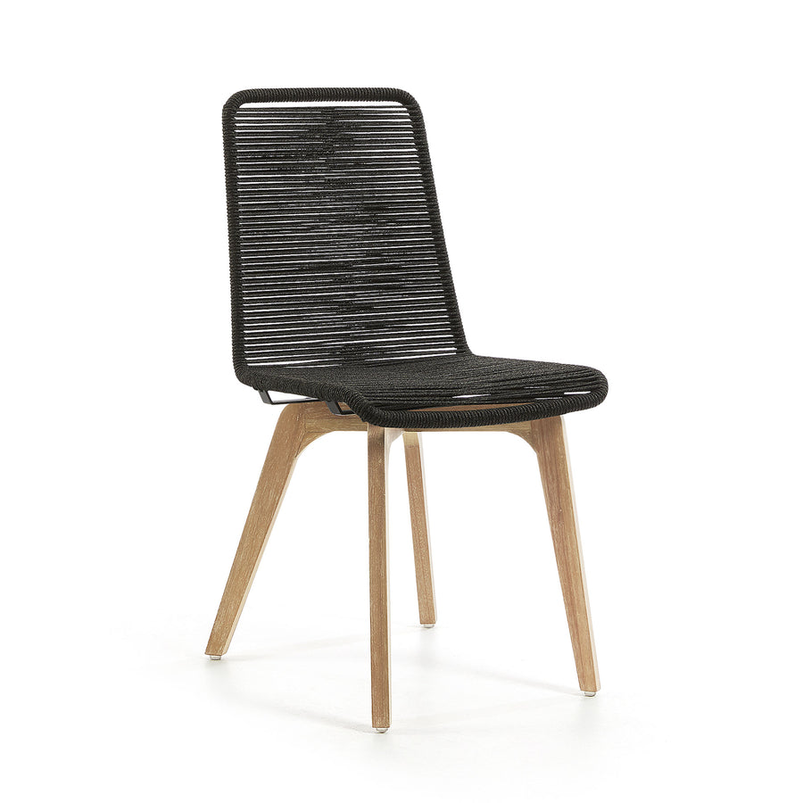 Glendon Dining Chair