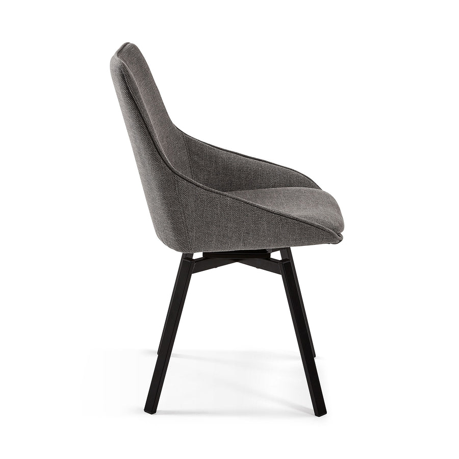 Haston Dining Chair