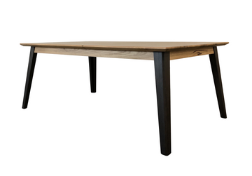 Newport Table