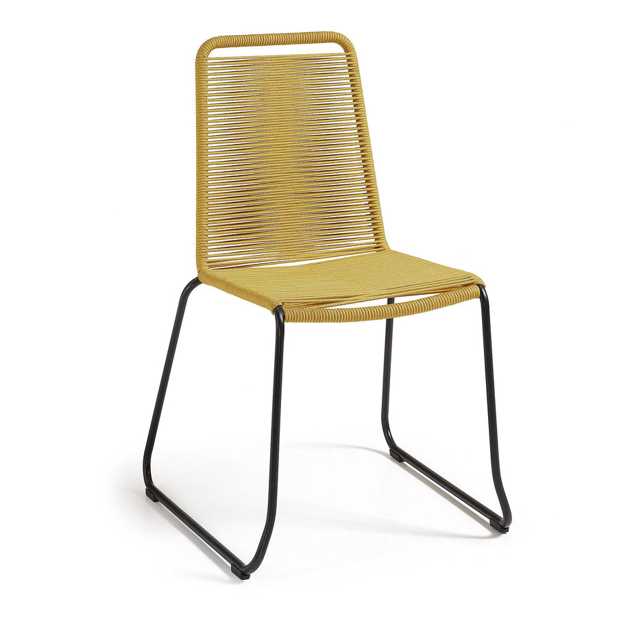 Meagan Dining Chair