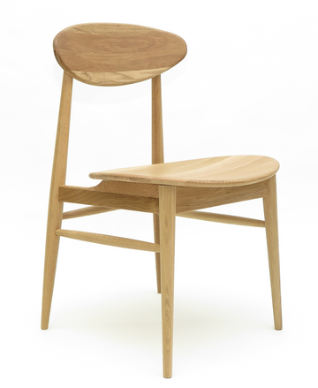 Fitzroy Dining Chair