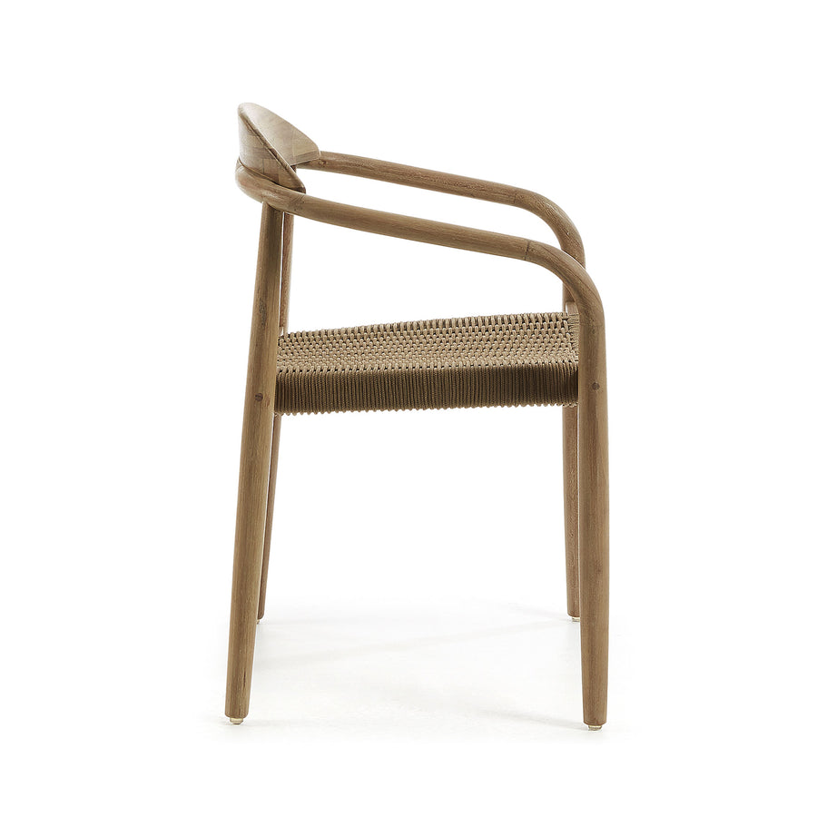 Glynis Dining Chair