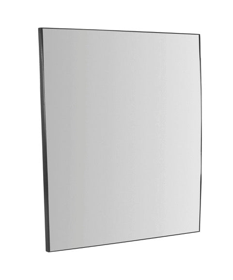 Alanna Rectangular Mirror