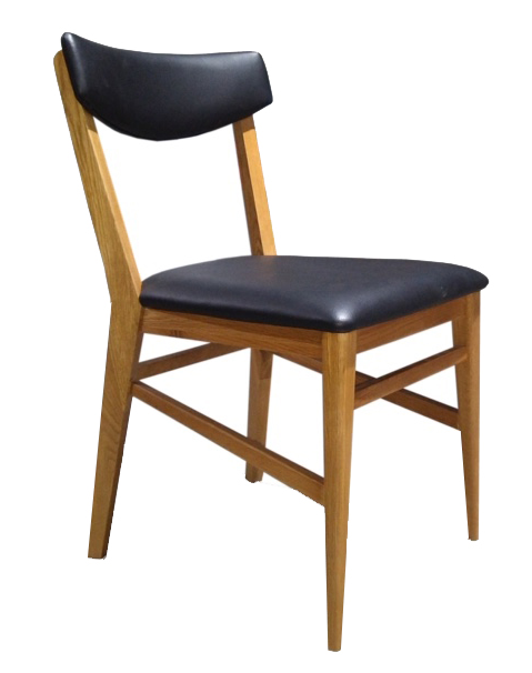 Reign Dining Chair