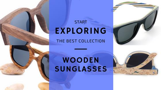 Best Wooden Sunglasses