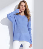 Long Sleeve Sweater WW181