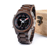 X Domintor Military Watch for Men
