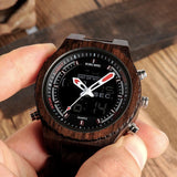 Multi-function Watch for Men
