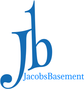 JacobsBasement.com