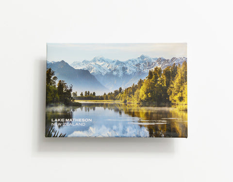 MTS1037 - Sisson Magnet - Matheson Misty Morning