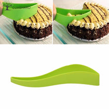 Cake And Pie Slicer
