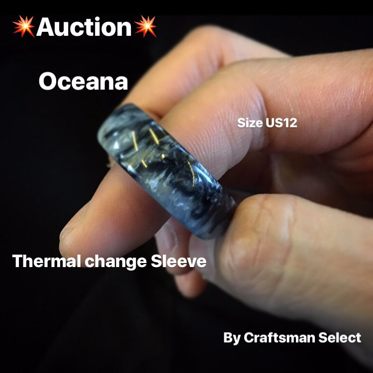 12/27/2017 Auction - Oceana