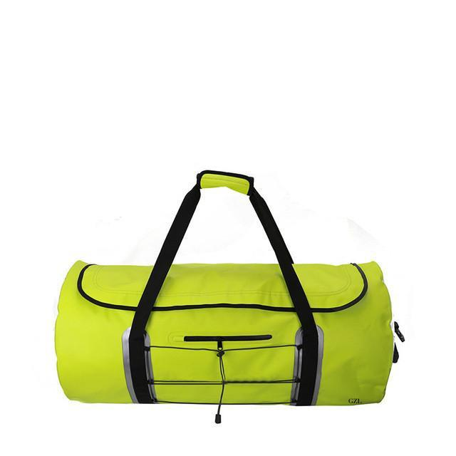 waterproof bag kayak