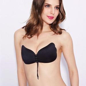 Miracle Lift Up Bra
