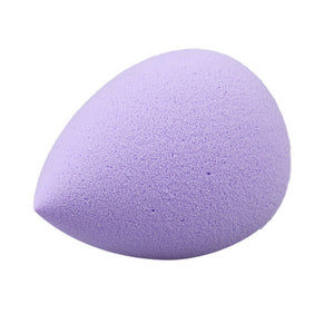 Flawless Foundation Makeup Sponge