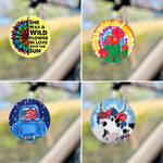 WHOLESALE :: Car Freshies (17 options)