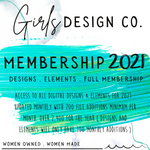2021 Membership ~ Digital Files-design, DesignDrive, desser, Digital, Digital Design, Digital Download, Digital File, PNG, Sublimation, SVG, Transfer-Shop-Wholesale-Womens-Boutique-Custom-Graphic-Tees-Branding-Gifts