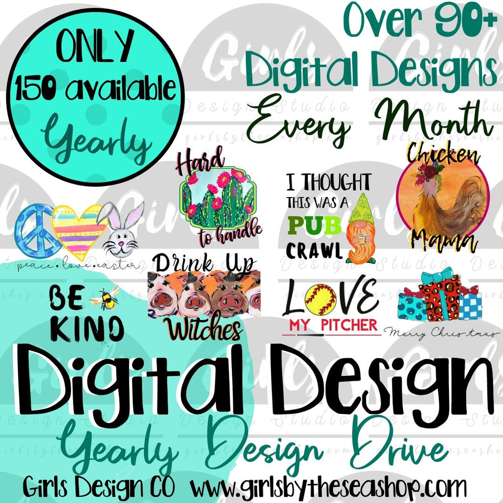 2020 Digital Designs Drive ~ Digital Files-PNG, Sublimation, subthisnthat, SVG, Transfer-Shop-Wholesale-Womens-Boutique-Custom-Graphic-Tees-Branding-Gifts