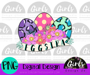 Eggstra DIGITAL FILE-desser, Digital, Digital Design, Digital File, PNG, Sublimation, SVG, Transfer-Shop-Wholesale-Womens-Boutique-Custom-Graphic-Tees-Branding-Gifts