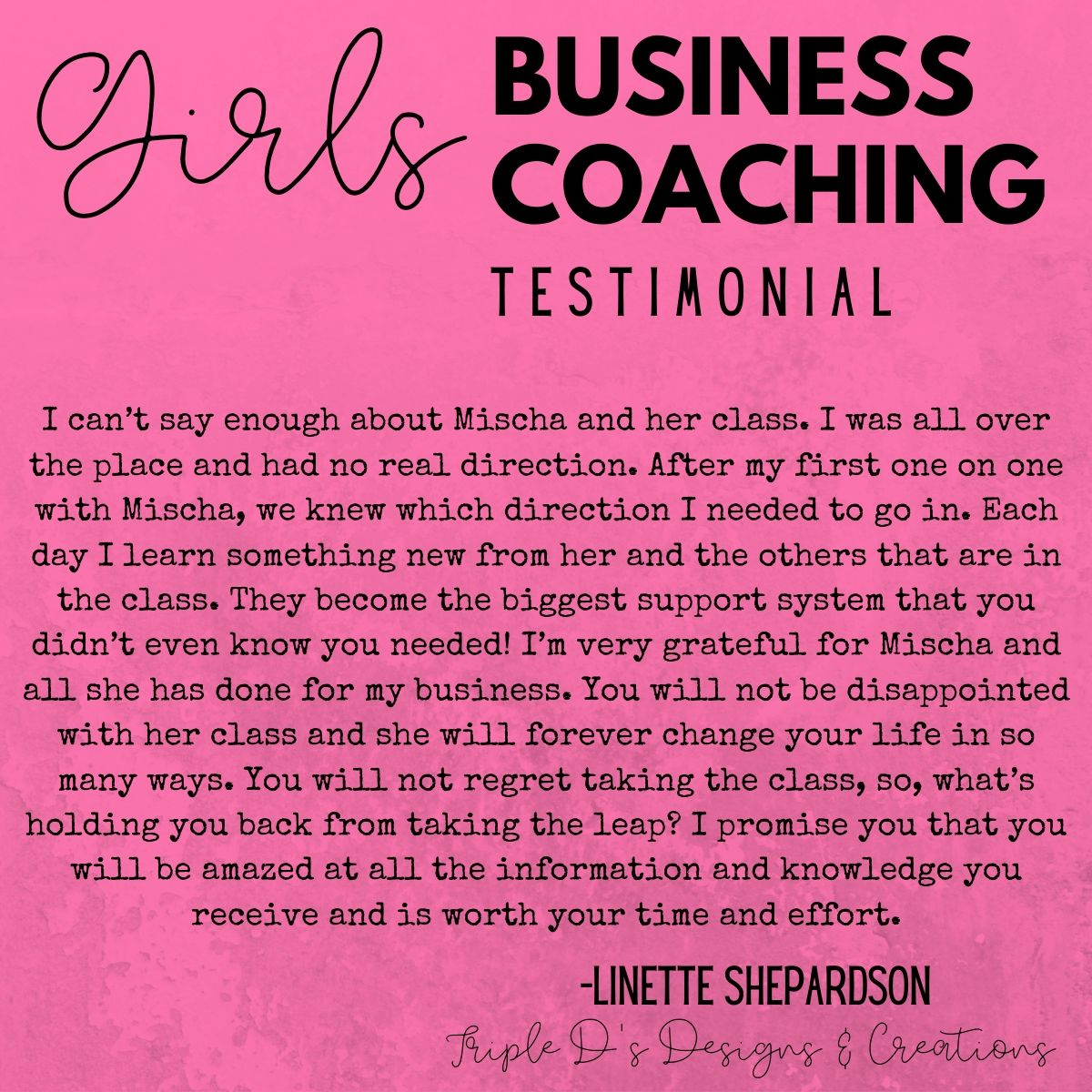 Retail Babes ~ Breakout Sessions-class, training-Shop-Wholesale-Womens-Boutique-Custom-Graphic-Tees-Branding-Gifts