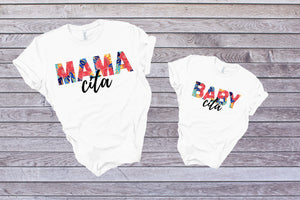 S - Baby Cita - Floral-Shop-Wholesale-Womens-Boutique-Custom-Graphic-Tees-Branding-Gifts