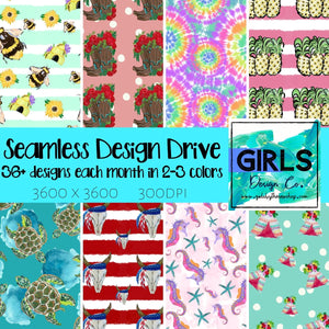 2020 Seamless Drive ~ Digital Files-design, DesignDrive, desser, Digital, Digital Design, Digital Download, Digital File, PNG, Sublimation, SVG, Transfer-Shop-Wholesale-Womens-Boutique-Custom-Graphic-Tees-Branding-Gifts