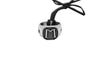 Mortal Instruments MORGENSTERN Ring City of Bones Valentine Necklace - cosplayboss
