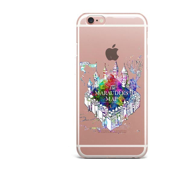 cover iphone 6 art
